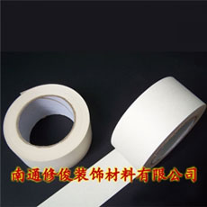 paper joint tape, drywall joint tape